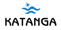 Katanga – Anglesey Holiday Letting